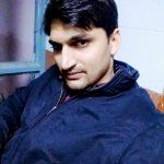 Nitin Chaudhary