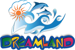 Dreamland Water Park Pvt. Ltd.
